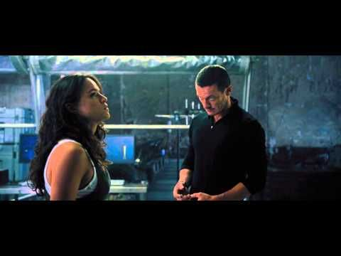 fast furious 6 2013 full movie english watch free music. Black Bedroom Furniture Sets. Home Design Ideas