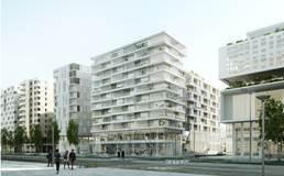 PARIS 13ème façade.jpg