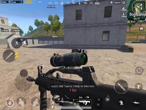 Pubg Mobile First Solo Gameplay Fpp Win 34 Ios Gameplay Maps Sanhok Gameplay Youtube Fighter Jets
