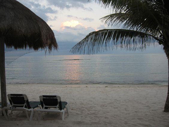 Akumel   Riviera Maya