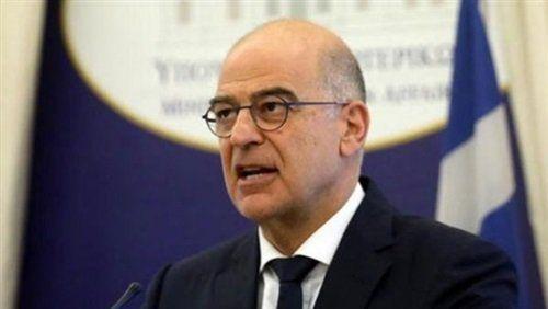 اليونان ترحب بمبادرة عقيلة صالح لإنشاء مجلس رئاسي جديد Tribune Financial News Greece
