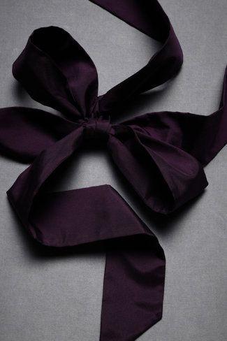 Purple | Porpora | Pourpre | Morado | Lilla | ç´« | Roxo | Colour | Texture | Pattern | Style | Form |