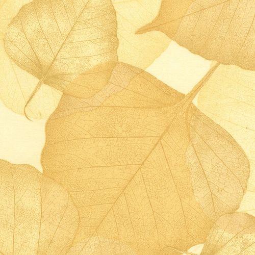9 best 108 timeless treasures wide quilt backings images on pinterest rh pinterest com