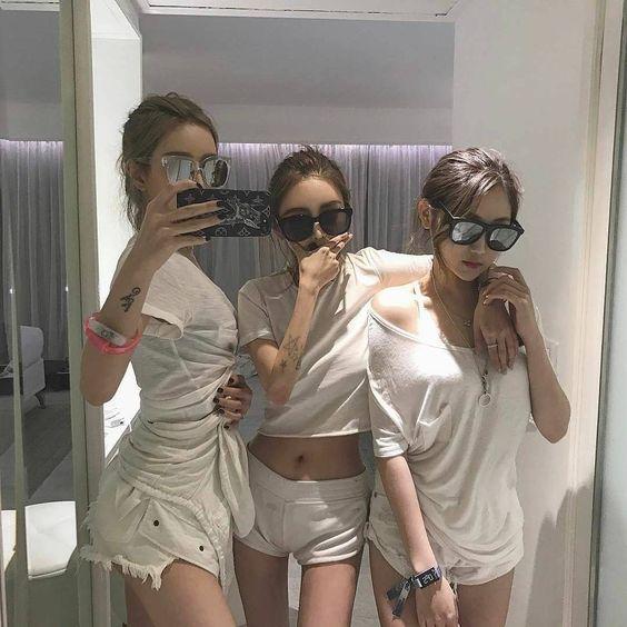 👑 #kpop #fff #lfl #koreanstyle #koreanfashion #kfashion #koreanstyle #koreans #style #ulzzang #ulzzangfashion #ulzzangstyle #ulzzanggirl…