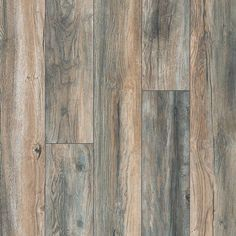 Sea Island Oak Laminate Floor Decor In 2020 House Flooring Flooring Oak Laminate