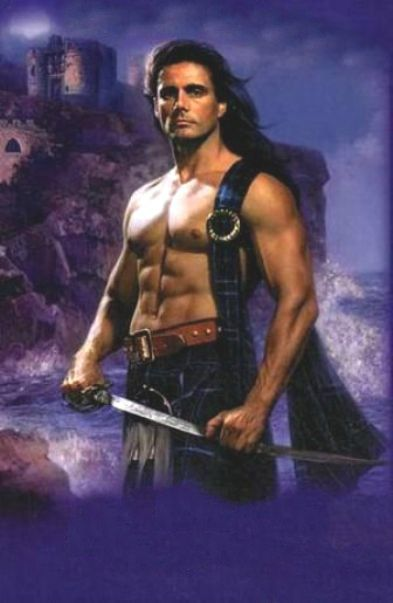 Romance Book Cover Models ~ Models the knight and on pinterest