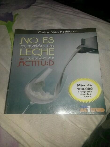Libros Carlos Saul Rodriguez