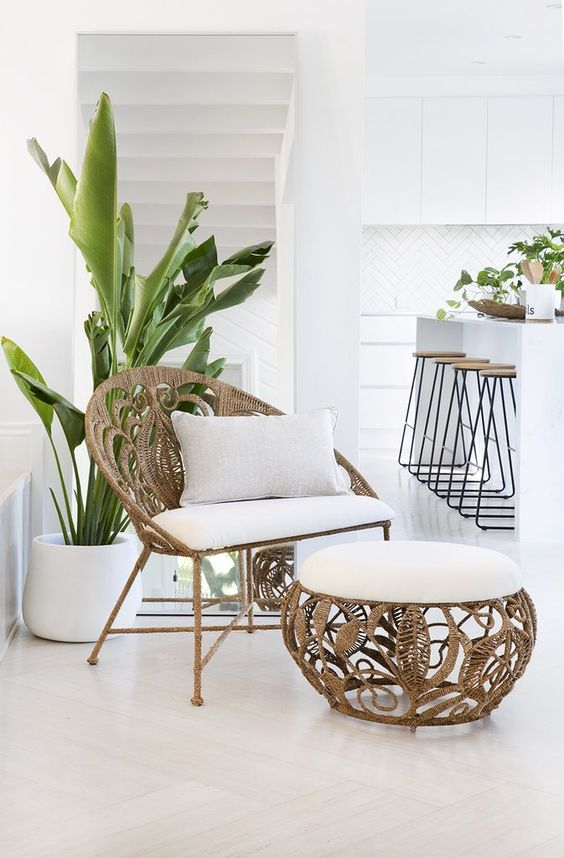 🌟Tante S!fr@ loves this📌🌟Tiara Chair – Magnolia Lane