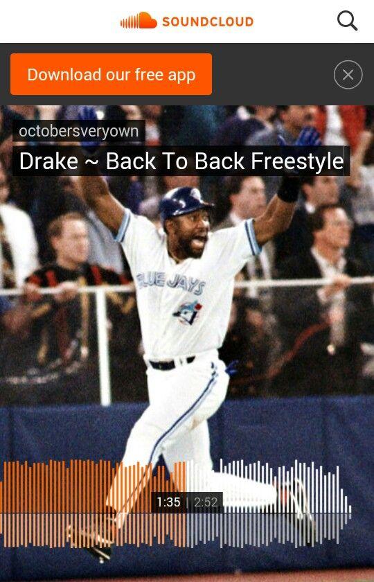 Download duppy freestyle – drake hot hiphop | hotjambaze | songs.