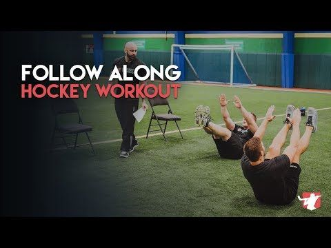 Touches Checks Cone Drill Field Hockey Training With Amy Cohen Hockey Training Field Hockey Field Hockey Drills