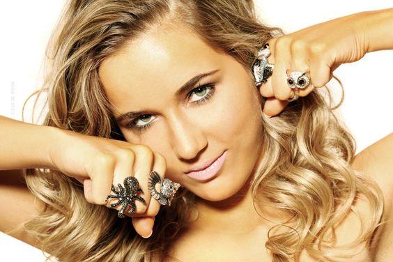 Lindos esses anéis, não?  Polvo: R$ 89,90  Sapo: R$ 49,90  Corujas: R$ 49,90  Na Loja Virtual no Facebook ou no site www.ringlovers.com.br  #anel #aneis #fashion #moda #ringlovers