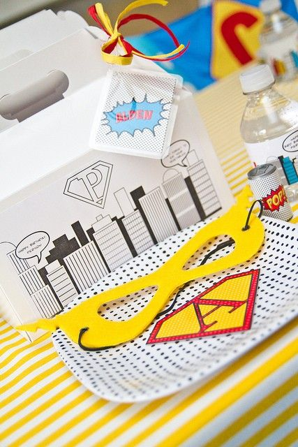 Superhero Coloring Bookmarks : Free batman coloring pages birthday party pinterest