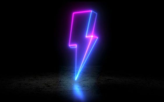 What Are Watchtowers in Bitcoin's Lightning
