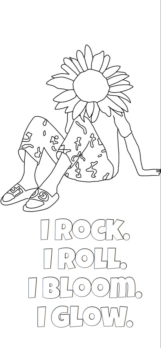 Tylerthecreator Coloringpages Quarentine Coloring Printable Floral Golf Tyler The Creator Wallpaper Tyler The Creator Coloring Pages