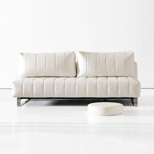 Tips That Help You Get The Best Leather Sofa Deal Sleeper Sofa Comfortable Comfortable Sofa White Leather Sofas
