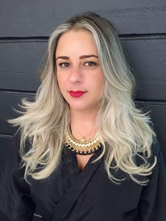 Karina Nogueira