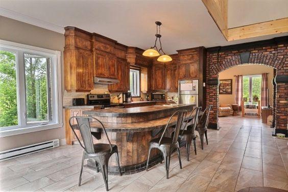 Maison à étages à vendre à Drummondville (Saint-Nicéphore) - 13142606 - PAUL PARENTEAU