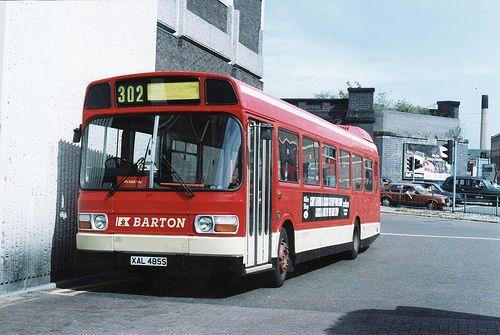 XAL485S