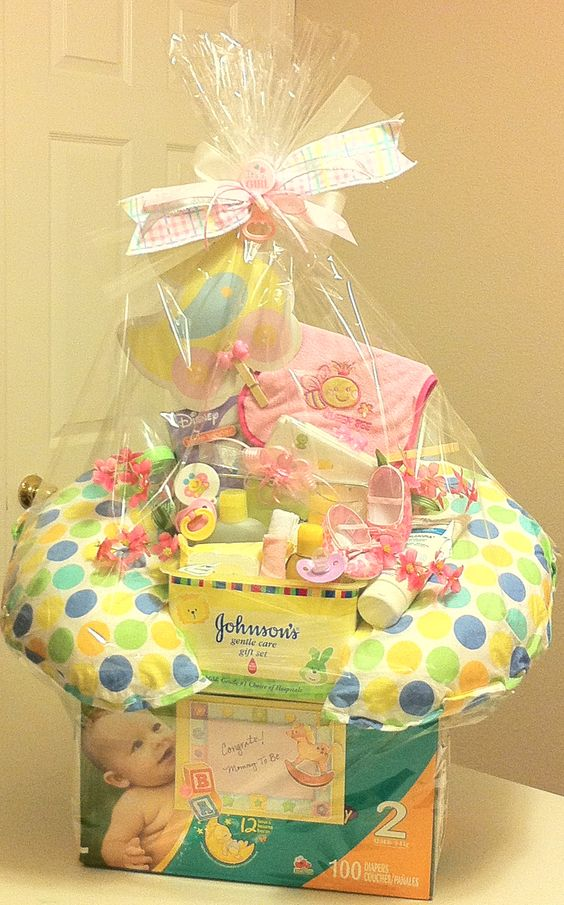 baby basket gift ideas baby shower gift basket ideas girl gift baskets