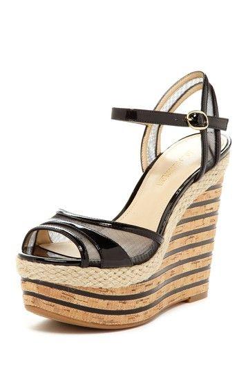Beautiful Summer  Shoes