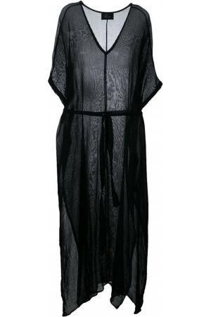 Vestidos casual de mujer - Long Kaftan Dress