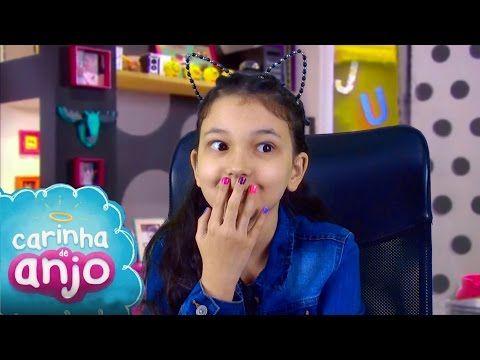 Pin De Sofia Em Luluca Em 2020 Youtube Carinho Criancas Faca
