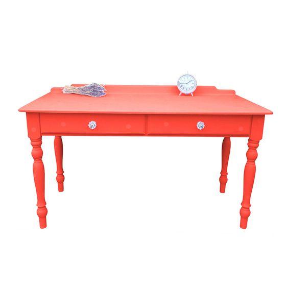 Dotty, Grace Writing Desk | Furniture | Heatons
