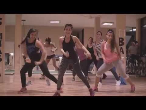 Dura By Daddy Jankee Susy Yerena Youtube Zumba Videos Zumba Dance Workouts Zumba Workout