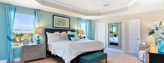 New Homes for sale at Country Walk Reserve in Orlando, FL
