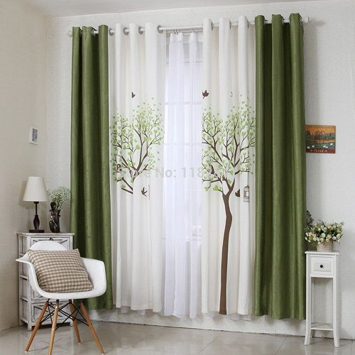 12 Latest Curtain Designs For Drawing Room In 2020 Curtains Living Room Living Room Decor Curtains Latest Curtain Designs