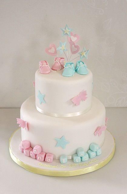 Tortas Y Pasteles Para Baby Shower 90 Ideas Deliciosas Y Originales Fall Baby Shower Cake Baby Shower Cakes Baby Shower Cakes Neutral