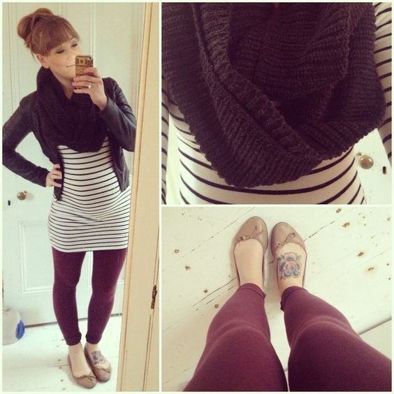 Maternity fashion, what I wore, 30 week pregnant #maternityfashion #30weekspregnant #outfitideas #dailyoutfit