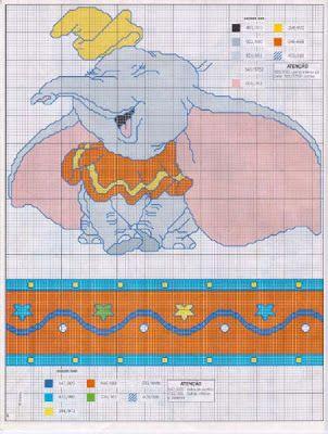Rich Schemes gives Items: Disney. ☀CQ #charts #graphs #schemes