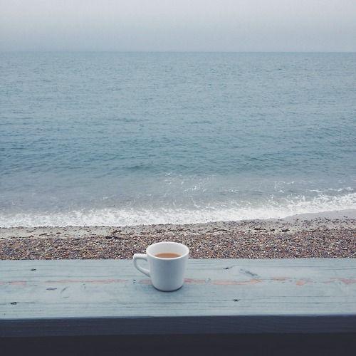 ~~oggy morning coffee: