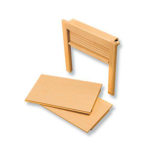 Omega National Products 24 Inch Corner Appliance Garage Alder Ag 100csal Appliance Garage Red Oak Wooden Handles