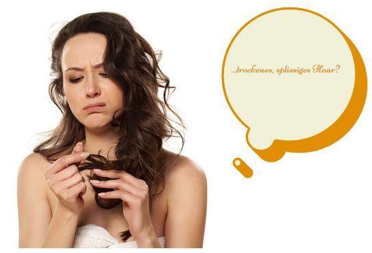 Wie findet man die beste #Haarpflege? In unserem heutigen Blog findet Ihr ein paar Tipps: http://www.hairyourself.ch/hp/2014/09/wie-findet-man-die-beste-haarpflege/#more-1258