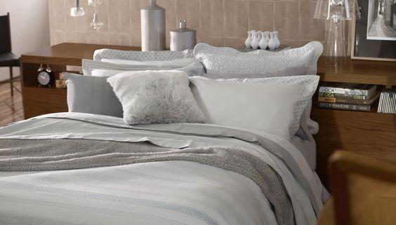Resultado de imagem para arrumação de cama