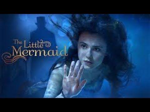 Pin En Film Assortiti In Lingua Latina Spagnola