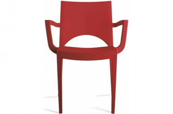 Chaise design pas cher Palermo  http://www.homelisty.com/chaise-design-pas-cher/