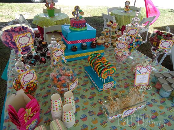 giraffe babyshower theme | ... one of our parties! Our next submission is our {Giraffe Baby Shower