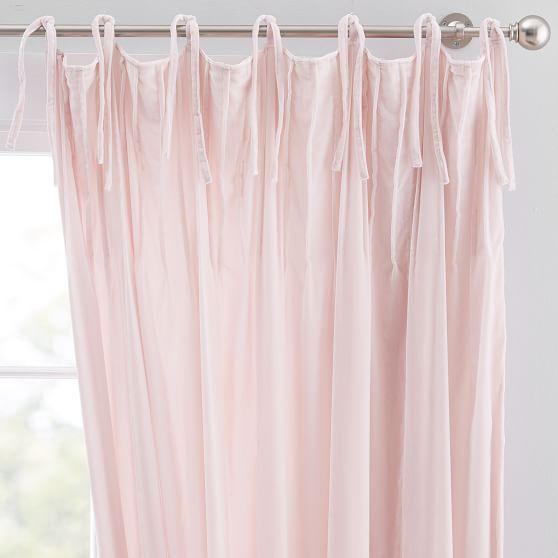 Shimmer Velvet Curtain Panel Curtains Blackout Curtains Velvet Curtains