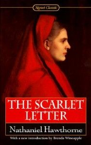 The Scarlett Letter: Books Worth Reading, Letter Reading, Bookworm Tunnel, Bookworm S Journey, Favorite Books, Books Reading List, Classic Books, Favorite Classic