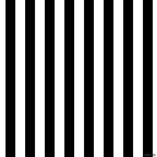black and white stripes1jpg - photo #15