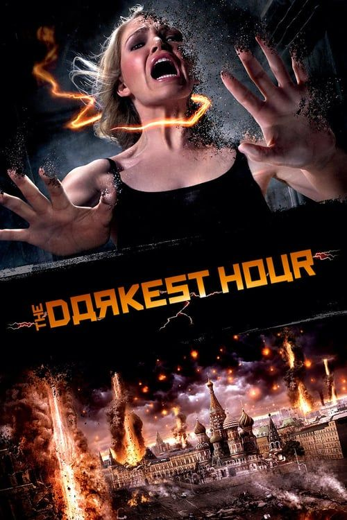 watch the darkest hour online free movie2k