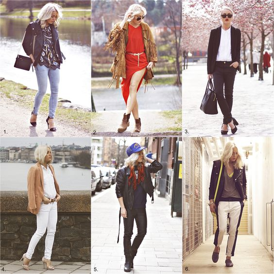 outfits21