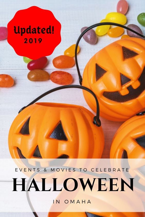 50 Halloween Events In Omaha Updated For 2020 Oh My Omaha Omaha Halloween Event Visit Omaha