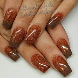 Ultimate Nails By Sandra | Manage Business Photos | Yelp for Business Owners