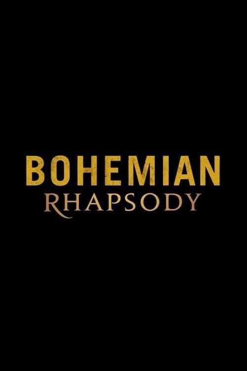 Ver Hd Online Bohemian Rhapsody P E L I C U L A Completa Espanol Latino Hd 1080p Ultrapeliculashd Bohemian Rhapsody Online Streaming New Movies To Watch