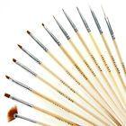 Nice set of brushes