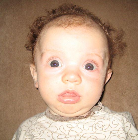 ugly baby ecard - photo #31